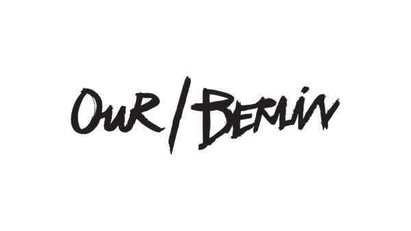 ourberlin